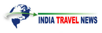 India Travel News